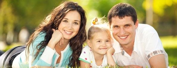 Family Chiropractors