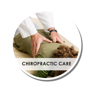 Chiropractic Care in Orleans ON